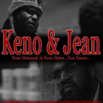Keno & Jean directed by Miles Triplett – Atlanta, GA USA
