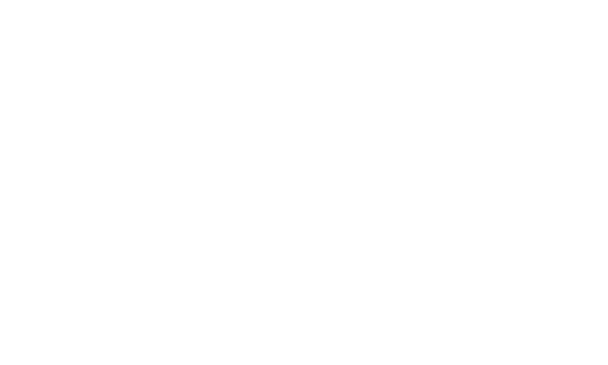UMFF 2018 Official Selection Laurel