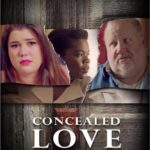 Concealed Love