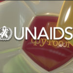 One Goal: UNAIDS FIFA World Cup Campaign directed by Douglas Kass – Marietta, GA USA (Marketing Campaign)