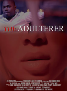 The Adulterer Series directed by Bobby Yan – USA