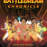 Battledream Chronicles