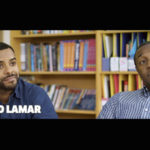Frank and Lamar directed by Fred Soligan – New York City, NY USA