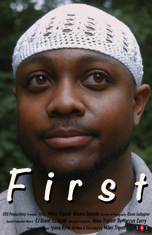 First directed by Miles Triplett – Atlanta, GA USA