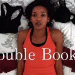 Brannan And The Monosexuals Double Booked
