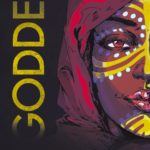 Goddess directed by Tiara Luten (Student Short) – Atlanta, GA USA
