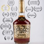 Float directed by Tristan Seniuk and Voleak Sip – Seattle, WA USA