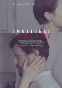 Emotional Disease