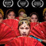 Nothing on US: Pinays Rising directed by Ruby Ibarra, Evelyn Obamos, Dale Keanu Muong (Music Video) – San Francisco, CA USA