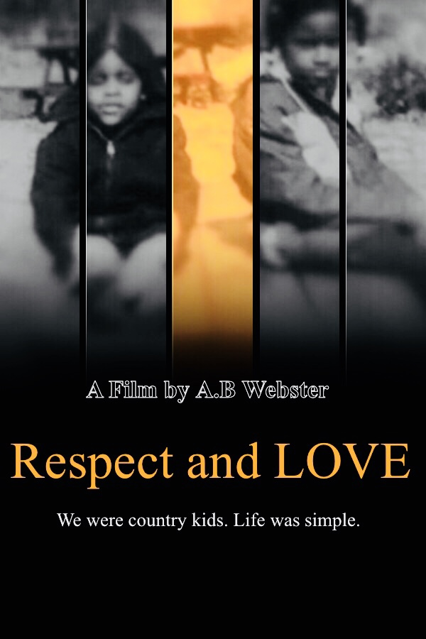 Respect and Love directed by Angelique Webster
