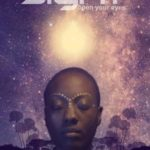 Sight directed by Janeen Talbott - Florida A&M Alumna - USA