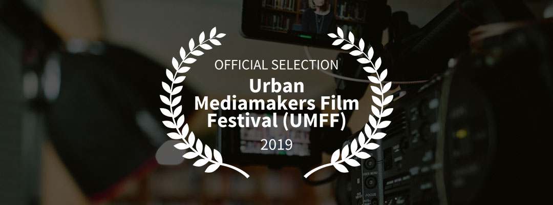 UMFF 2019 Official Selection