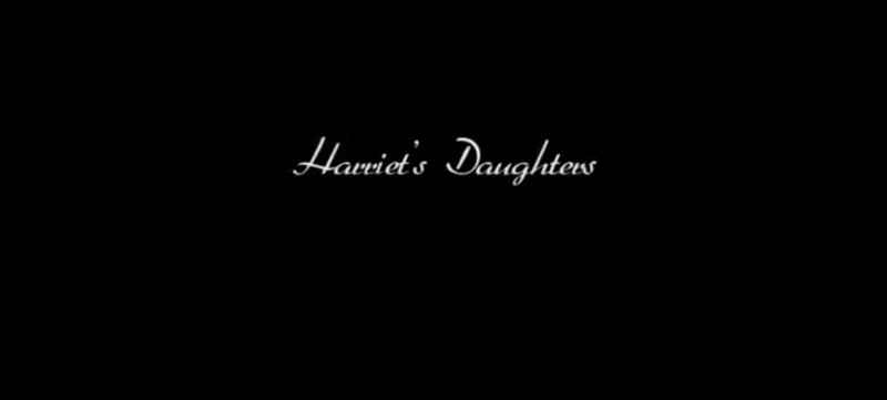 Harriet's Daughters directed by Summer J Robinson (Documentary Short) Atlanta